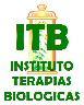 ITB - INSTITUTO TERAPIAS BIOLOGICAS